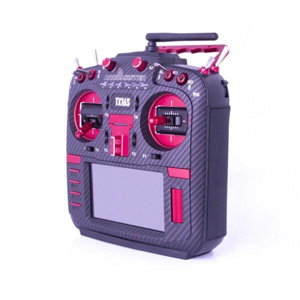 bg_RadioMaster_TX16SMax-03.jpg