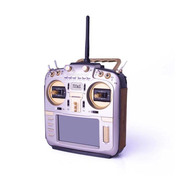 bg_RadioMaster_TX16SMax-04.jpg