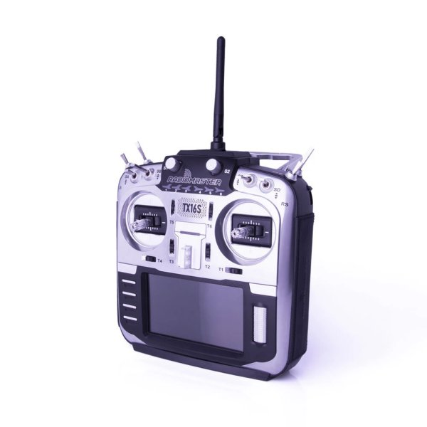 bg_RadioMaster_TX16SMax-05.jpg