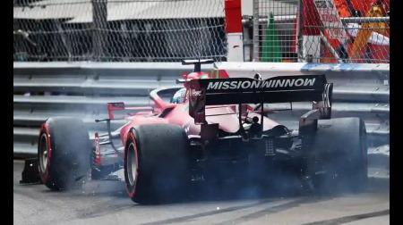 FIA、F1予選で赤旗を出したドライバーは最速タイムを失うというインディカー・ルールを検討