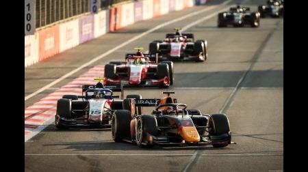 F1はアメリカのRoad to Indyの仕組みを取り入れるべき?