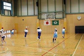 5・6年体育IMG_6845