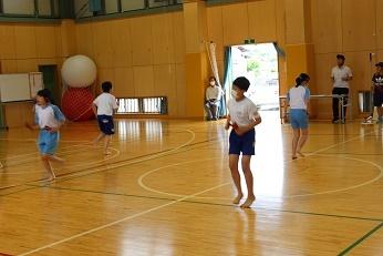 yosakoiIMG_6956.jpg