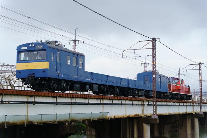 クモル145-410s