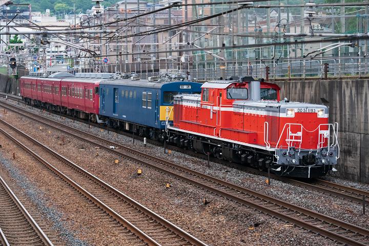 DD51-15s.jpg