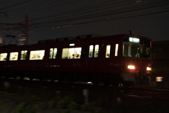 Meitetsu3500-1s.jpg