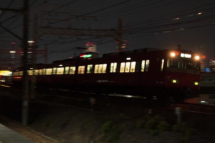 Meitetsu6000-1s.jpg