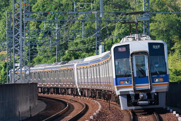 Nankai1000-34s.jpg