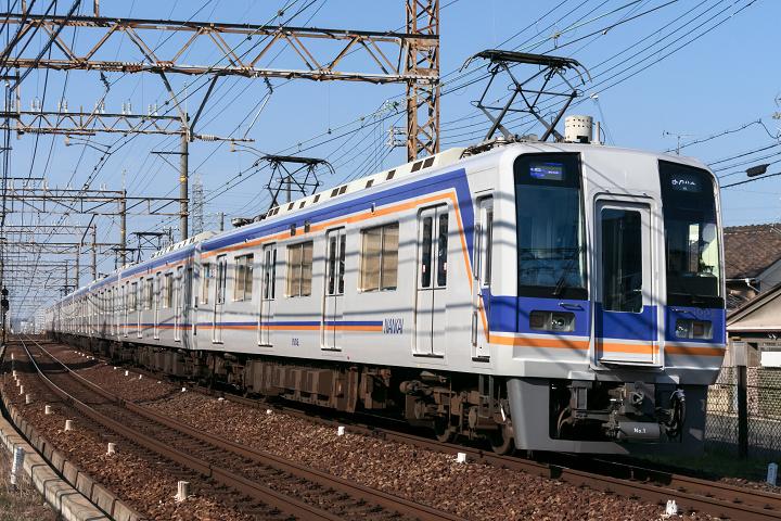 Nankai1000-36s.jpg