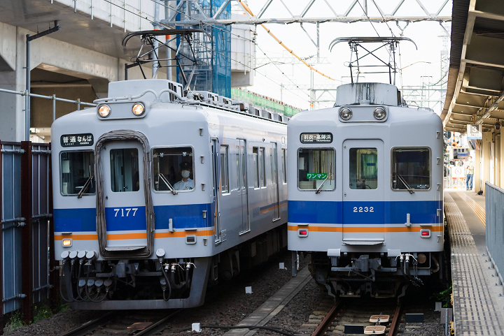 Nankai2200-24s.jpg