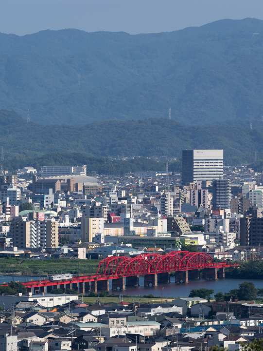 Nankai2200-31s.jpg