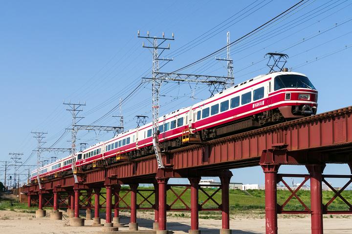 Nankai30000-19s.jpg
