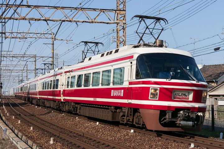 Nankai30000-21s.jpg