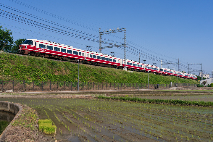Nankai30000-23s.jpg