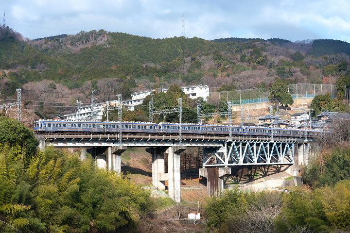 Nankai6000-151s.jpg