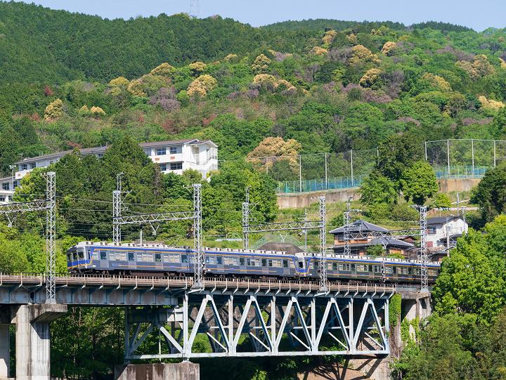 Nankai6000-232s.jpg