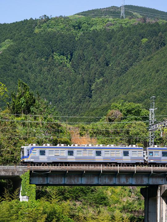 Nankai6000-236s.jpg