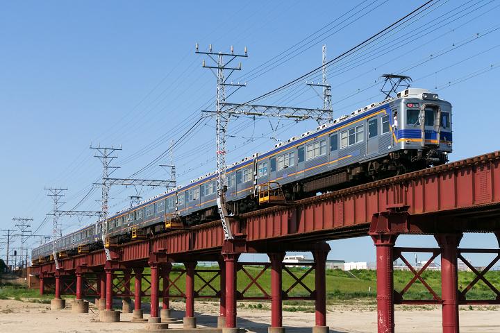 Nankai6000-243s.jpg