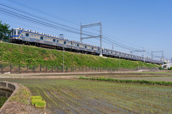 Nankai6000-279s.jpg