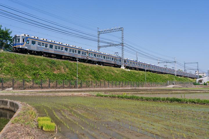 Nankai6000-283s.jpg