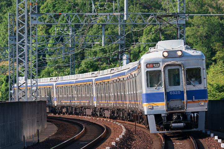 Nankai6300-93s.jpg
