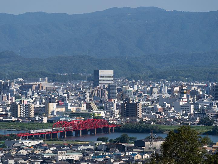 Nankai7100-101s.jpg