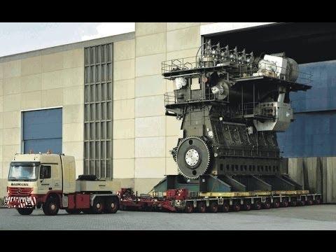 船のエンジンの製造_01