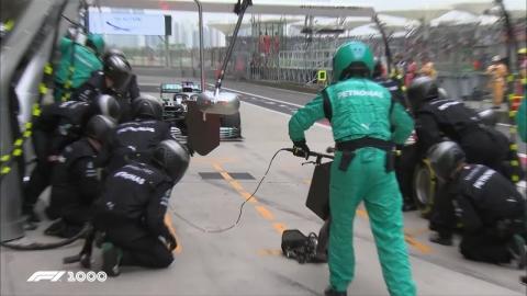 F1のタイヤ交換_01