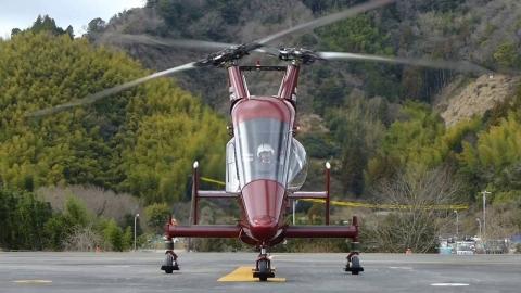 ヘリコプターがちょっと怖い_01