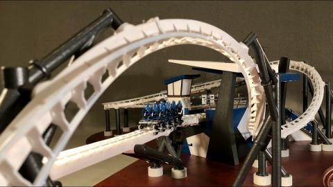 3Dプリンターのジェットコースター_01