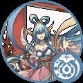海宴の乙姫
