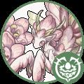 花蟷フルルテス