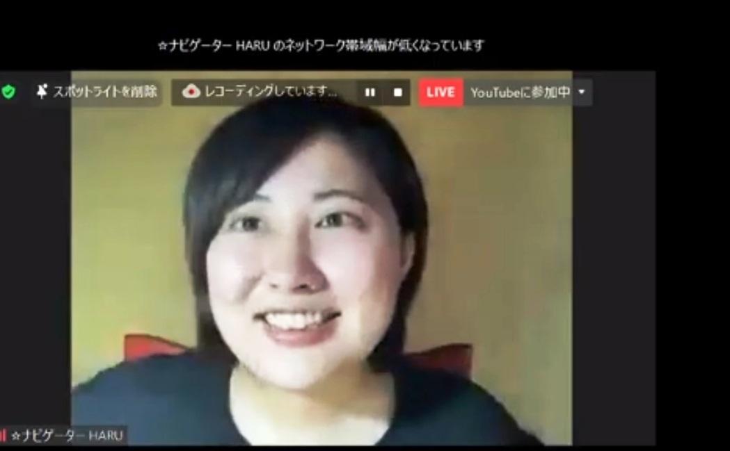 ルワンダのはるちゃん虫04