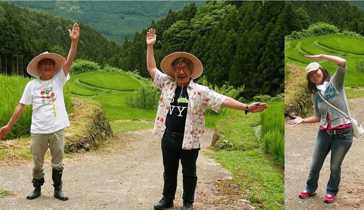 棚田ドラゴンキャッチャー報告_05