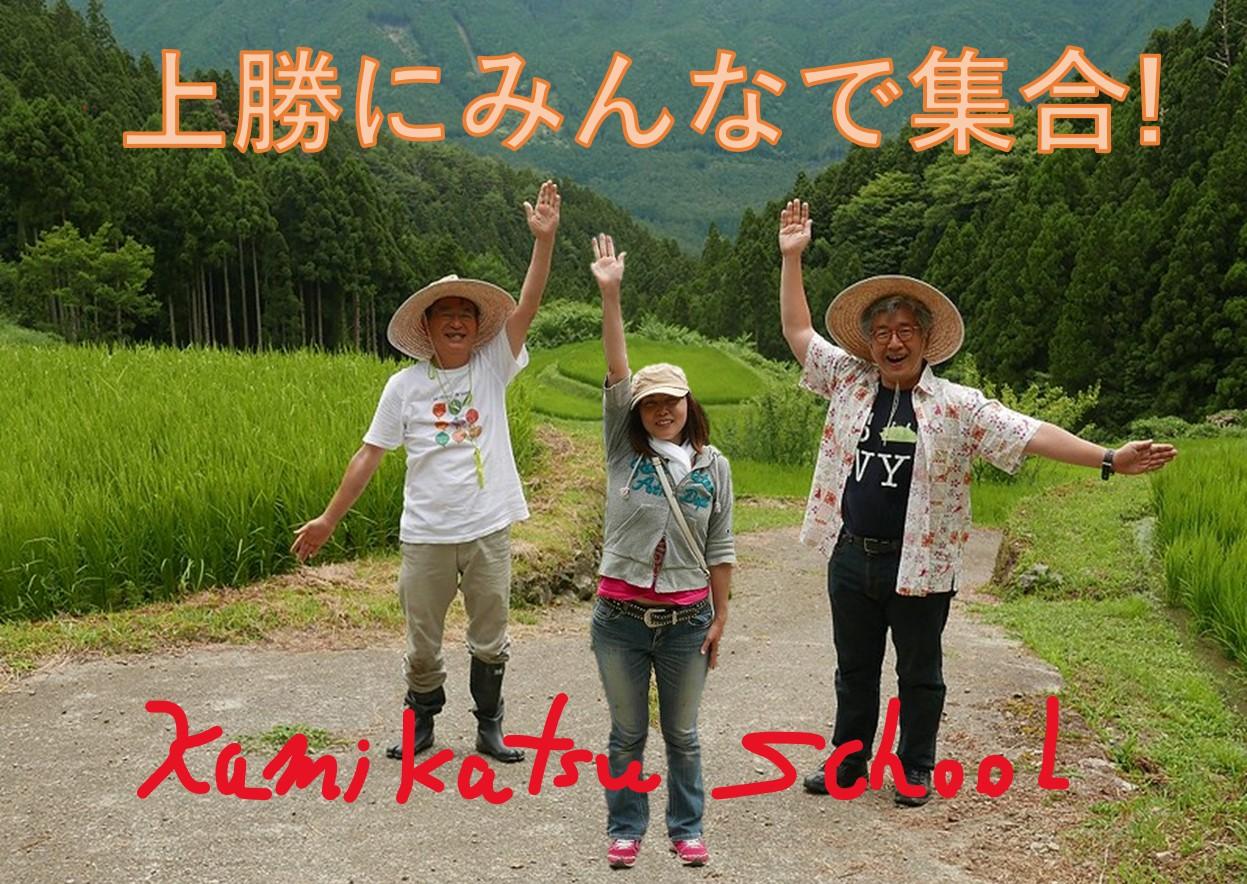 上勝徳島01