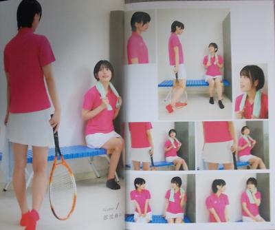 百合少女 (6)