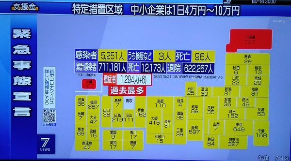 20210526用・北海道
