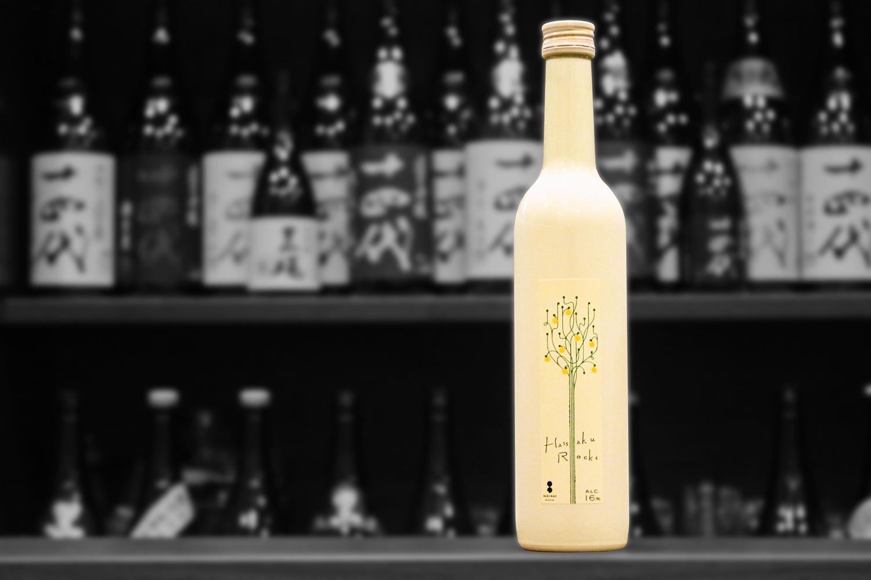 中国醸造はっさくロックス202103-001