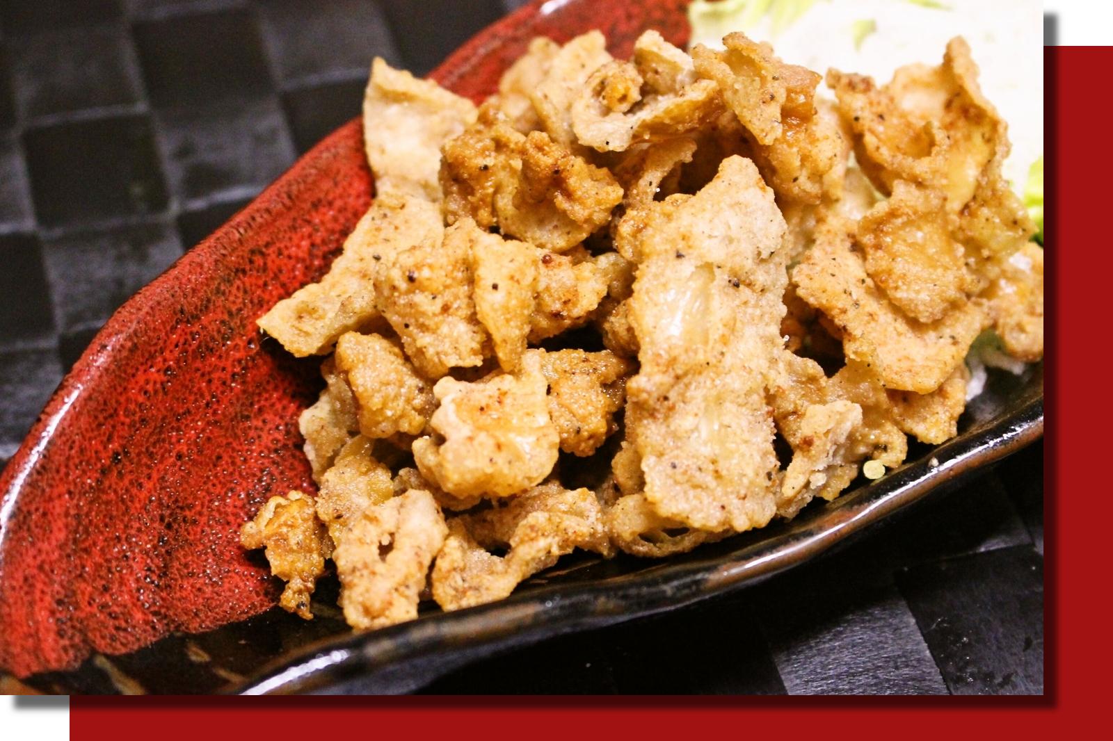 鶏皮チップ202105