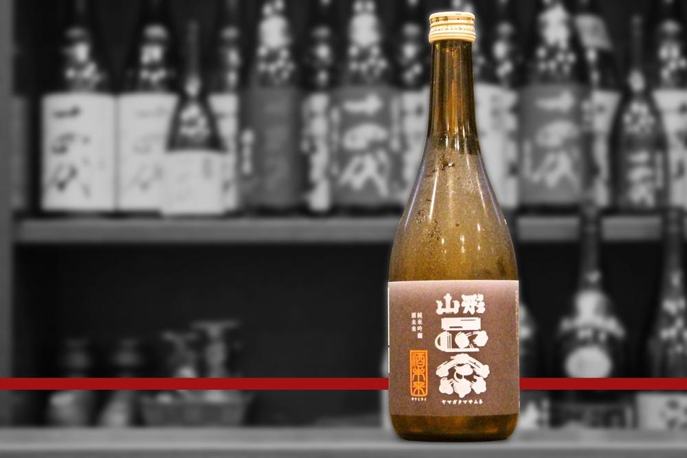 blog山形正宗純米吟醸酒未来202108