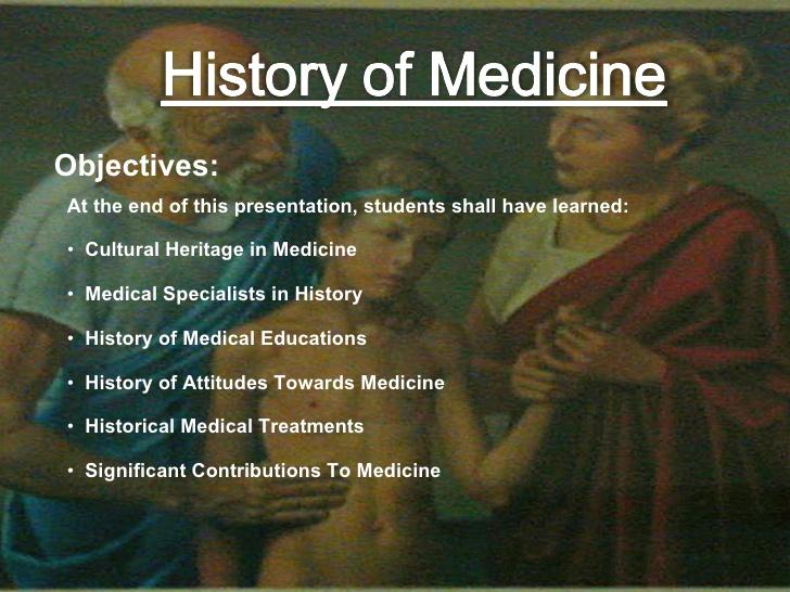history-of-medicine-2-728.jpg