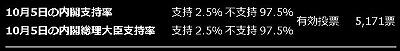Screenshot_21-10-05_21-12-58.jpg