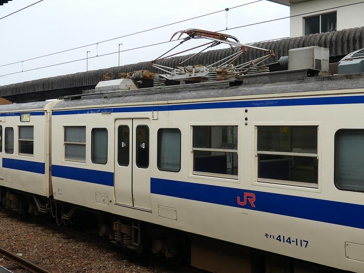 20211006SIK (16)