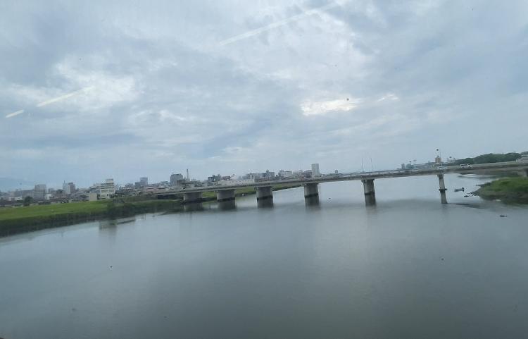 20211006大分川