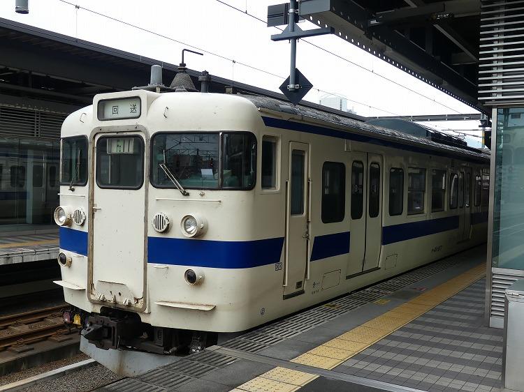 20211004 (3)
