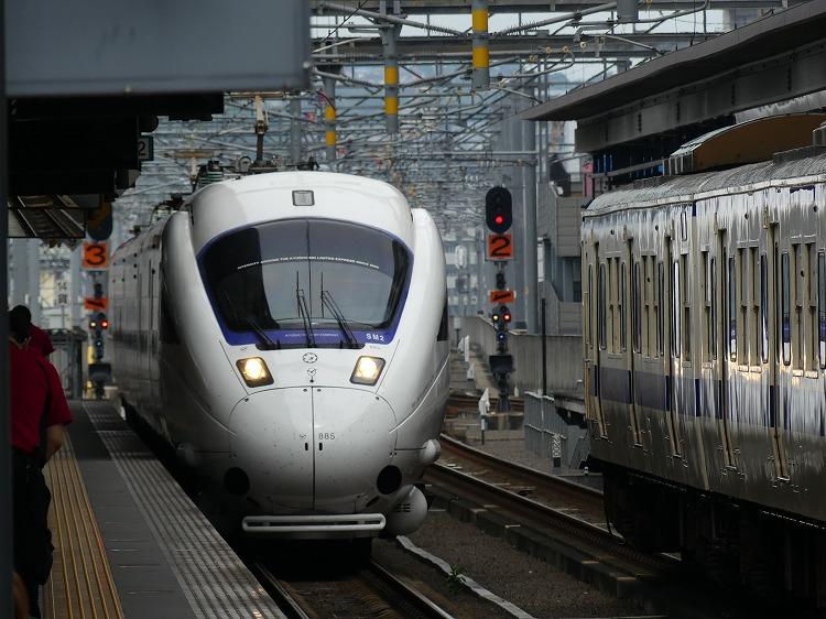 20211004 (6)