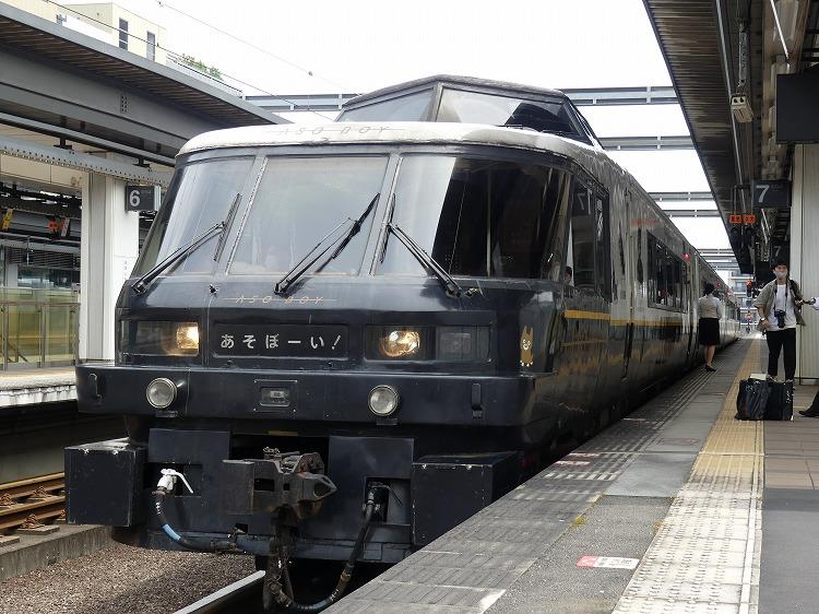 20211004 (11)