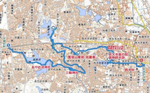 210602地図