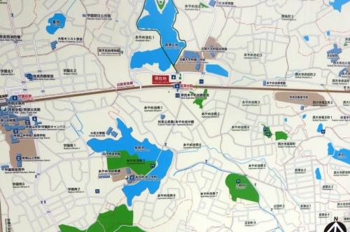 210602菖蒲池駅前地図