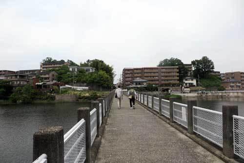 210602橋